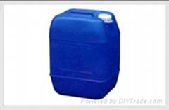 緩釋阻垢劑 中央空調循環冷卻水阻垢劑 防腐阻垢劑