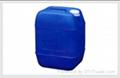 杀菌灭澡剂 中央空调循环冷却水