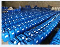 鈍化預膜劑 防腐保養劑 酸洗管道鈍化劑 保養劑