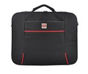 Fashion Handbag Office Bags Laptop Bag (SM8027)