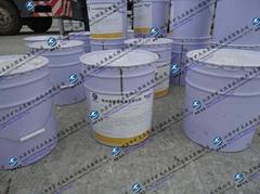 供应中矿大正防水型聚氨酯灌注胶PU-512G