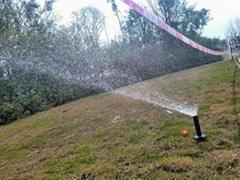 四川節水灌溉設備