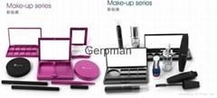 Gerpman Industrial Co.,Ltd