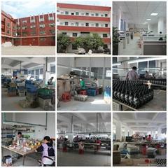 Fujian Quanzhou Zhenyue Arts & Crafts CO.,Ltd