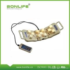 Jade FIR Heating Projector