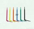 Curve Drip Arrow