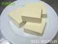 新型豆腐品質改良魔芋粉 2