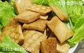 新型豆腐品質改良魔芋粉 5