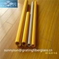 frp corrugated tube