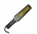 正品 GP-3003B1高灵敏