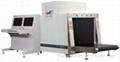 FA10080型X射线安检仪