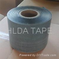 PP film bitumen tape