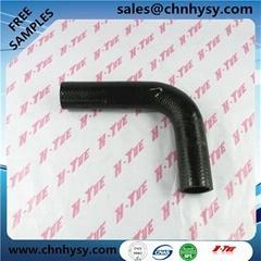 automobiles rubber hose