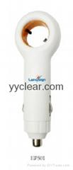mini appearance air purifier EP501