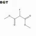Dimethyl fluoromalonatenate,CAS 344-14-9 1