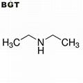 Diethylamine