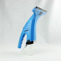 new car window cleaner EM-109 with CE/GS/ETL as seen on TV
