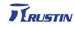 Shanghai Trustin Chemical Co., Ltd