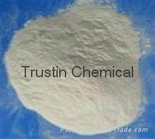 Oil drilling grade xanthan gum 1