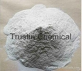 Hydrolysis polyacrylonitrile Sodium