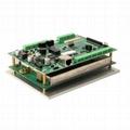 RFID  Adjustable Power Reader
