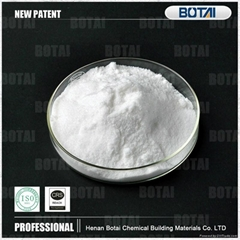 feed additives calcium formate