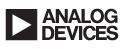 ADI亚德诺模数IC及运放IC全系列
