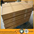ceramic fiber board 2