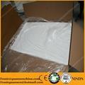 ceramic fiber board 3