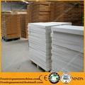 ceramic fiber board 4