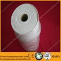 refractory heat insulation ceramic fiber