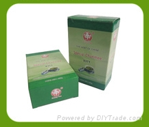 China tea 41022 chunmee green tea