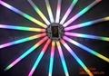 LED铝型槽护拦管 3