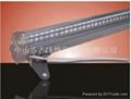 LED铝线灯 2