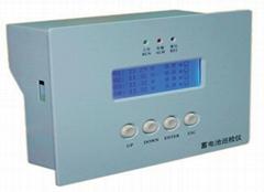 HK-BU01蓄电池巡检仪