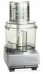 Freeshipping Cuisinart DLC-XPBCN Classic 20-Cup Food Processor Breville BFP800XL