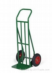 HT1805 Multi Purpose hand trolley