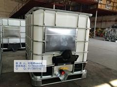 江門佛山IBC噸位桶塑料方桶
