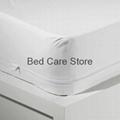 Anti Bedbug Waterproof Mattress