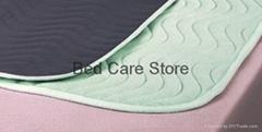 Premium Reusable Incontinence Pads