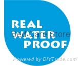 PVC Stretcher & Mattress Encasement 4
