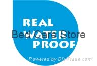Waterproof PVC Coated Fabric 4