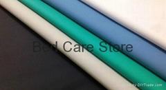 Waterproof PVC Coated Fabric