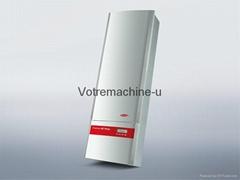 Fronius USA IG PLUS Advanced 10.0-3 Inverters