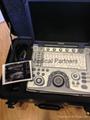 Used GE Logiq E Portable Ultrasound