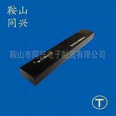 高壓硅堆2CL300KV/2A電除塵電源整流