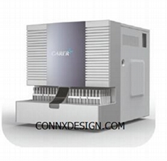 CONNX Design&Prototyping Medical Device