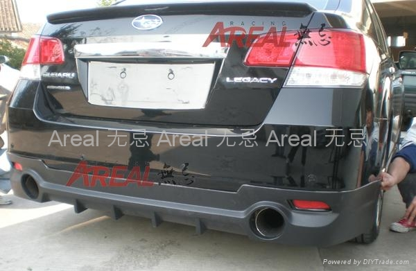 Buy Car Areal