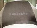 本田雅閣2.4碳纖機蓋