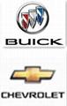 Buick/Chevrolet